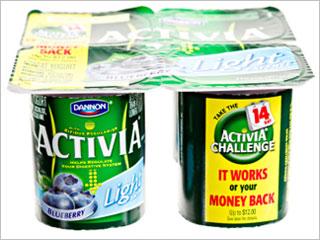 The Benefits Of Probiotics featured image
