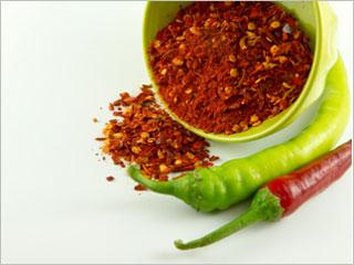 a-spicy-wa