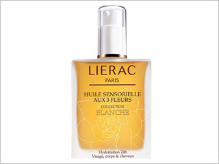 Luxurious Multi-Use Oil For Face, Body And Hair featured image