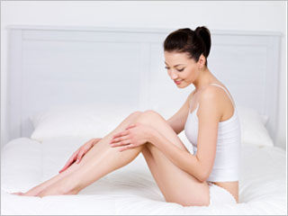The Secrets Behind Hair Removal featured image