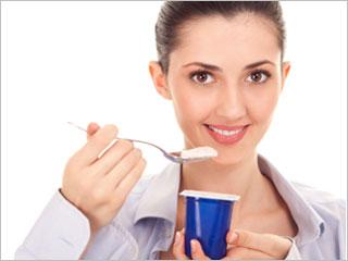 Probiotics Make Us Pro Yogurt featured image