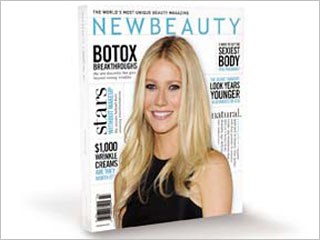 NewBeauty On Newsstands Now featured image