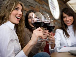 red-wine-s