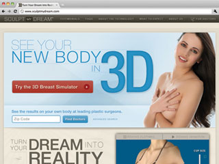 Simulate Breast Surgery Results featured image