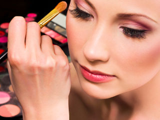 Makeup Really Does Matter featured image