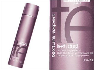 A Dry Shampoo To Top All Dry Shampoos featured image