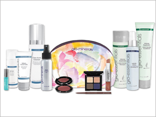 365 Days Of Beauty: Here'S What You Could Win This Week featured image
