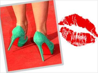 Christian Louboutin Launches Beauty Line featured image