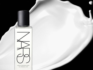Makeup Brand Nars To Launch Skin Care Line featured image