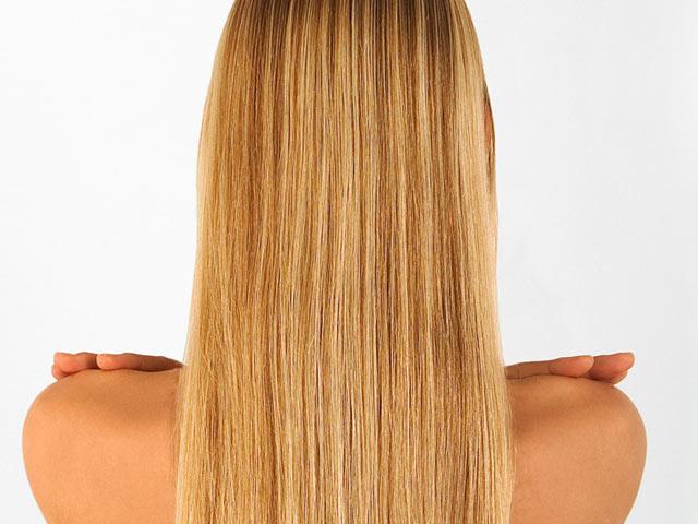 hair-frien
