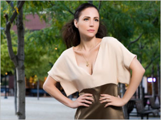 Can You Go Braless After Breast Surgery? featured image