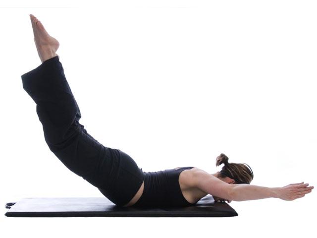 pilates-fo