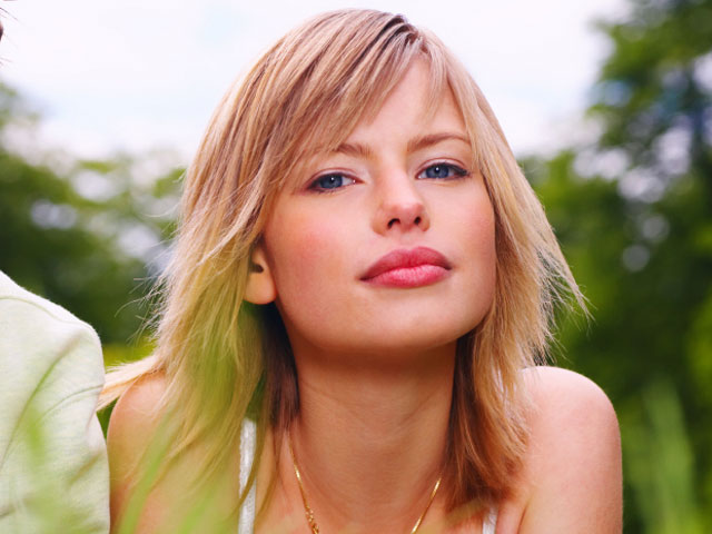 Saline Implants… For Your Lips featured image