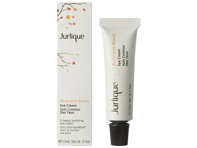 A Super-Natural New Eye Cream featured image