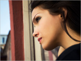 Understand Your Rhinoplasty Risks featured image