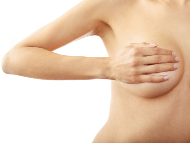 Breast Implant Incisions featured image