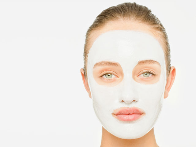 Medical Facials For More Results featured image