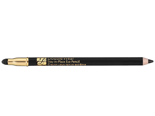 Long-Lasting Liner For Exciting Eyes featured image