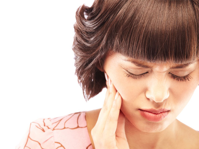 Identifying The Root Of Intense Tooth Sensitivity featured image