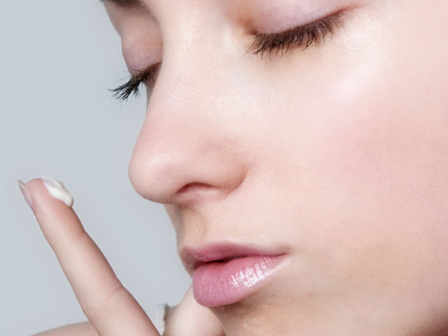 Smell-Through Beauty Product Packaging? featured image