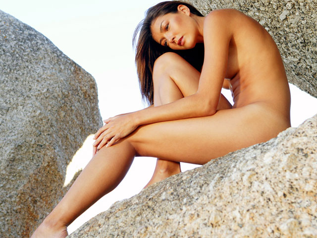 The How And Where Of Hair Removal featured image