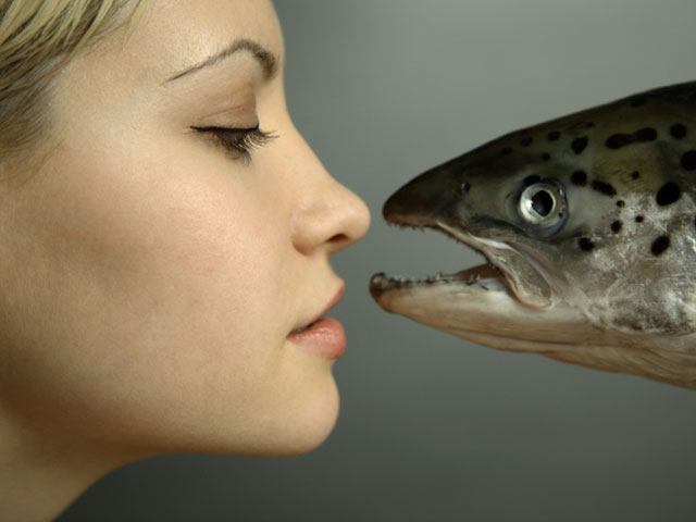 A Fishy New Solution For Sensitive Skin featured image