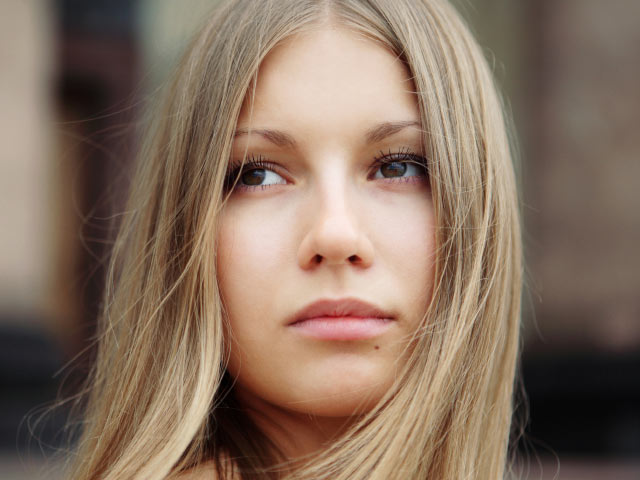 Can Botox Prevent Wrinkles? featured image
