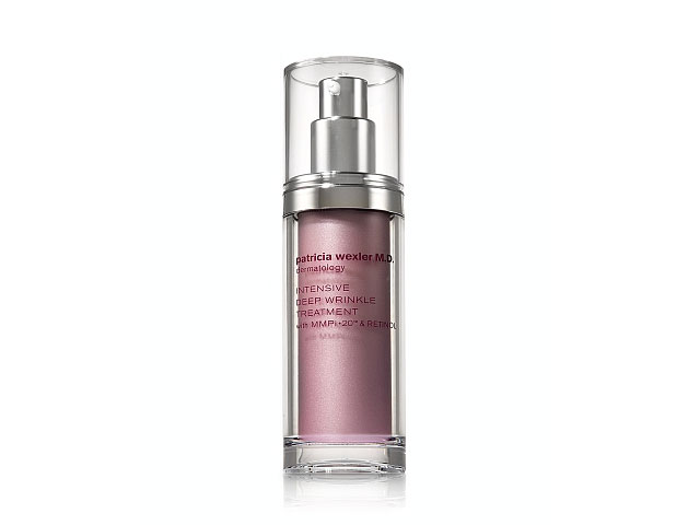 Proven Meets Proprietary In A New Wrinkle Retexturizer featured image