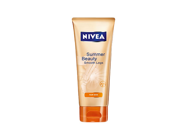 Make Your Legs More Lovely With A Multitasking Moisturizer featured image