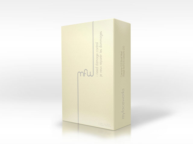 Repair And Prepare Aging Skin With A Mighty Mask featured image