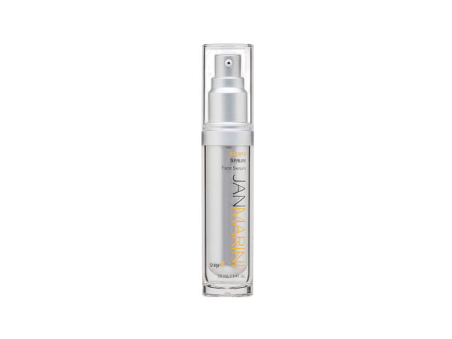 A Superior Serum, By Definition featured image