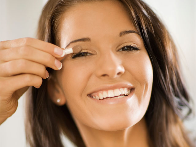 Makeup Tips From NewBeauty Readers featured image