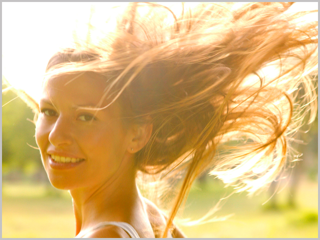 Healthy Hair Tips From NewBeauty Readers featured image