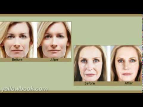 Dr. Hoang – Mansfield Dermatology, Arlington, Tx featured image