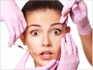 Needle-Free Botox In Development featured image
