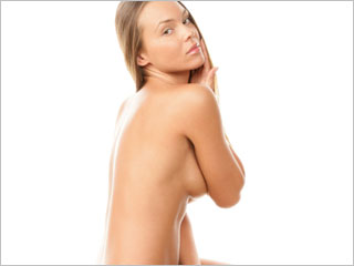 Cosmetic Procedures Stay Strong In A Weak Economy featured image