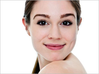 Bha Peels For A Better Complexion featured image
