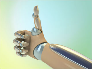 Could A Robot Reduce Anesthesia Risks? featured image
