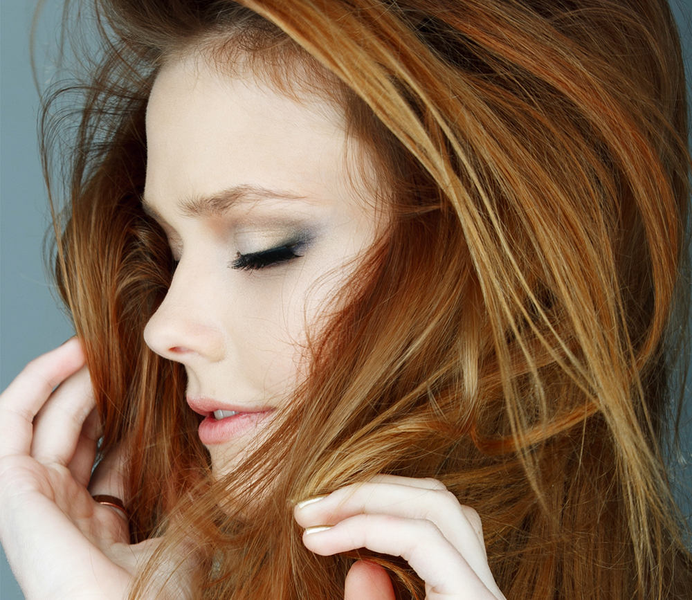 11 Foolproof Root Touch-Ups to Keep Up Your Color at Home featured image
