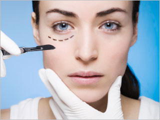 Is Your Chosen Treatment Truly Nonsurgical? featured image