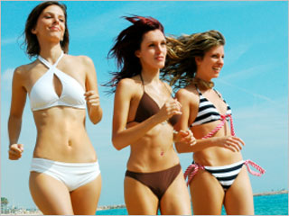 How Will You Get Bikini-Ready? featured image