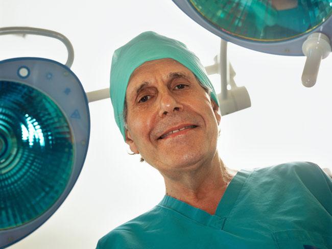 surgery Med Newbeauty