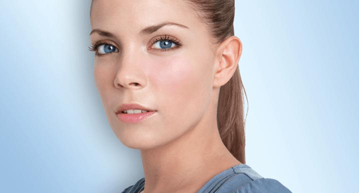 Ways To Combat Bad Breath