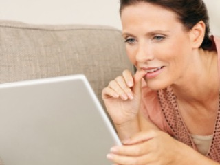 Online Dating Boomers Seek Cosmetic Boost featured image