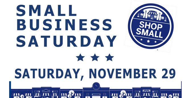 Small Business Saturday: Support Your Local Beauty Brands featured image
