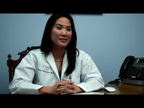 Meet Dr. Tansavatdi featured image