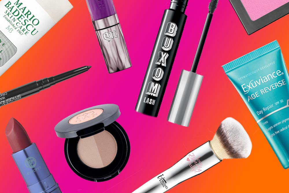 Your Ultimate Guide To Ulta's 21 Days of Beauty Sale featured image