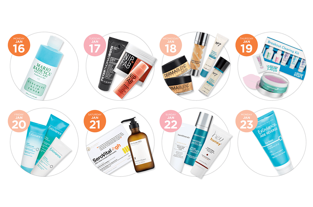 For 3 Weeks Only, Ulta Is Letting You Buy Top Skin Care at a Deep Discount featured image