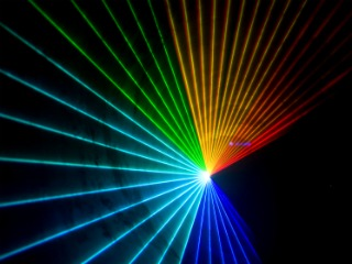 Which Color Of Laser Or Light Do You Need? featured image