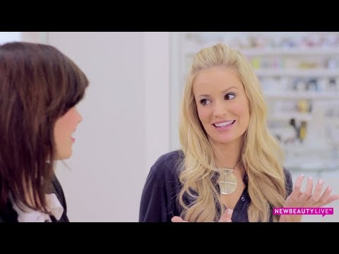 First Date Beauty Tips From Emily Maynard featured image